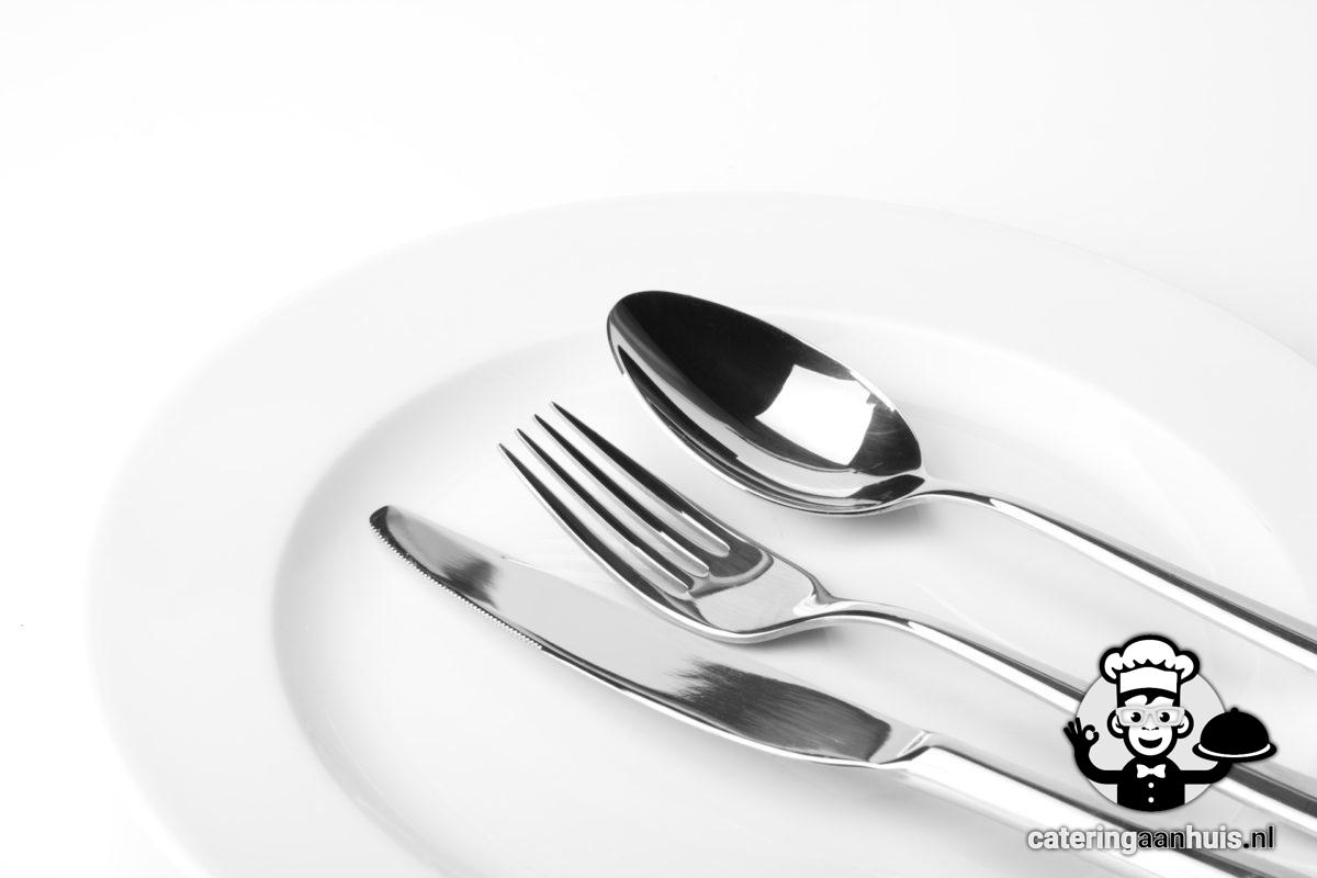 bord vork lepel mes verhuur