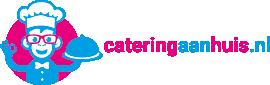 Catering aan huis