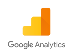 Catering aan huis google analytics