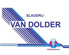 slagerij-catering-van-dolder-logo