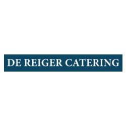 de-Reiger-Catering-aan-huis